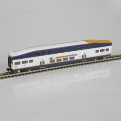 140-10124 N Bombardier Control Car_7366
