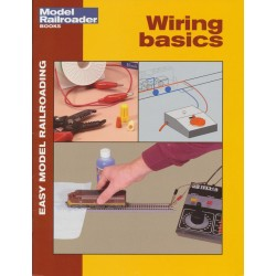 Easy Model RR No 3 Wiring Basics_7369