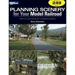 Planning Scenery for MRR_7373