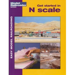 Get started in N Scale_7385
