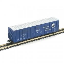 140-10656 N N.A.C.C. 50' box car American Colloid_7387