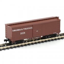 """140-10994 N 36"""" Box Car_7400"""