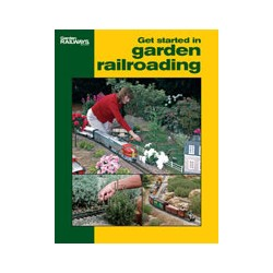 Get started in garden railroading_7407