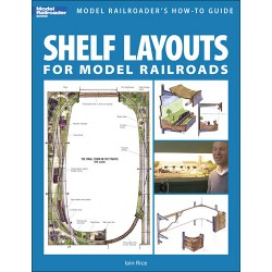 Shelf Layouts for MRR_7409