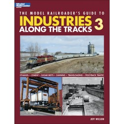 The MRR's guide to Industrial 3_7410