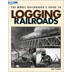 The MRR's guide to Logging_7415