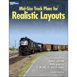 Mid-Sized track plans for Realistic layo_7417