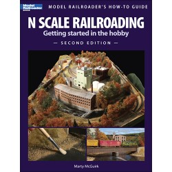 N Scale Railroading getting started_7426