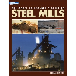 The MRR's Guide to Steel Mills_7435