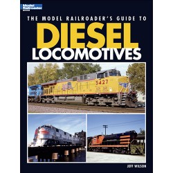 MRR Guide to Diesel Locomotives_7436