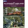 The Allegheny Midland_7438