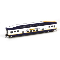 140-24422 N Bombardier Coach,_7439
