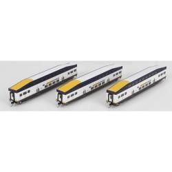 140-24442 N Bombardier_7441