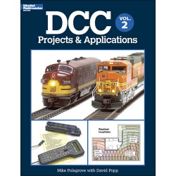 DCC Prjects and Applications Vol. 2