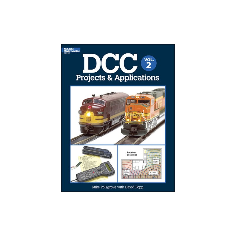 DCC Prjects and Applications Vol. 2_7444
