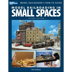 Model Railroading in Small Spaces_7446