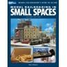 Model Railroading in Small Spaces_7446