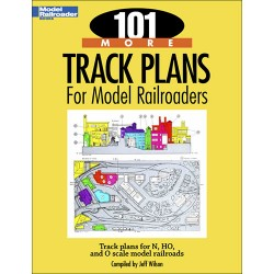 101 More Track Plans_7449