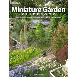 Miniature Garden Guidebook_7450