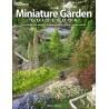 Miniature Garden Guidebook_7450