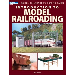 Introduction to model Railroading_7451