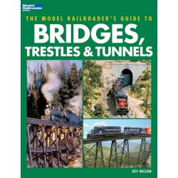 The MRR's guide to Bridges Trustle_7463