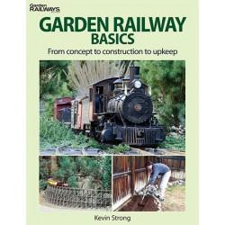 Garden Railway Basics_7512