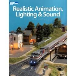 Realistic Animation Lighting & Sound_7519