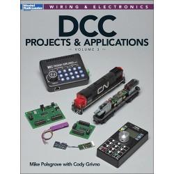 DCC Projects & Applications Vol. 3_7560