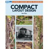 Compact layout design_7563