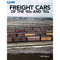 Freight Cars of the 40s and 50s_7568