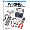 Wiring Your Model Railroad_7573