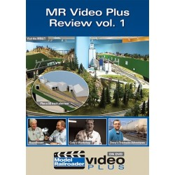 DVD MR Video Plus Review vol. 1_7588
