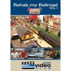 DVD Rehab My Railroad vol. 1_7592