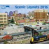 400-68180 / 2016 Scenic Layouts Kalender_7602