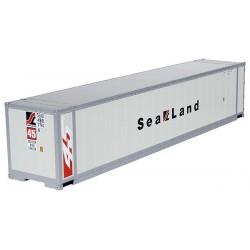 151-4504-10 O 45' Container Sealand #4853005_7642