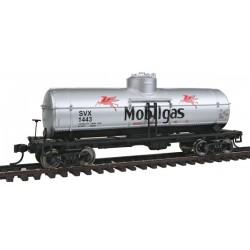 910-1013 36' 10'000 Gal.Tank Car_7651