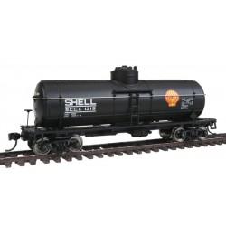 910-1014 36' 10'000 Gal.Tank Car_7652