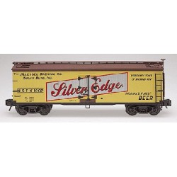 151-7734-1 O 40' Woodside Refrigerator Car #1001_7759