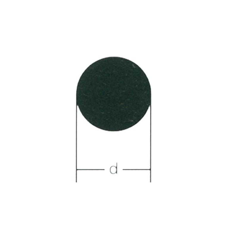 Messing Draht 1.1 x 980 mm (1 Stück)_776