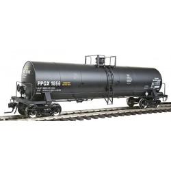 151-9268-4 O 17'360 Gallon Tank Car PPGX # 1866_7764