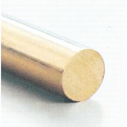 Messing Draht 1.1 x 980 mm (1 Stück)_777