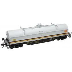 151-3002703-4 O 42' Coil Steel Car_7826