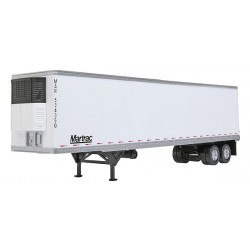 151-8981-2 O 45' Trailer with Refrigeration Unit_7828