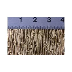 585-48245 Messingblech mit Holzmasserung_7922