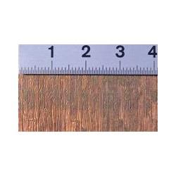 585-48248 Messingblech mit Holzmasserung_7926