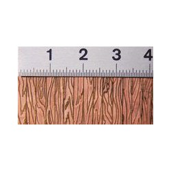585-48249 Messingblech mit Holzmasserung_7928