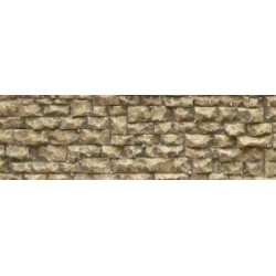 214-8250 Flexible stone wall - small random_7991