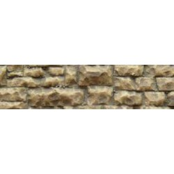 214-8252 Flexible stone wall - medium  random_7992