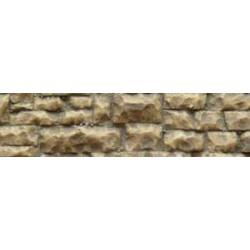 214-8252 Flexible stone wall - medium  random_7992